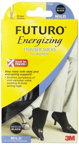 Futuro Energizing Support Trouser Medium