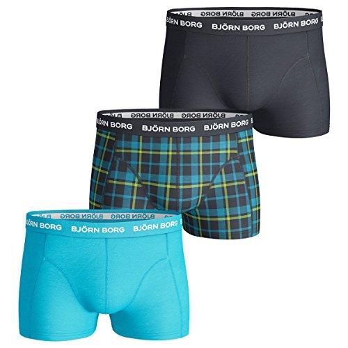 bjorn-borg-mens-3-pack-contrast-check-boxer-brief-total-eclipse-medium