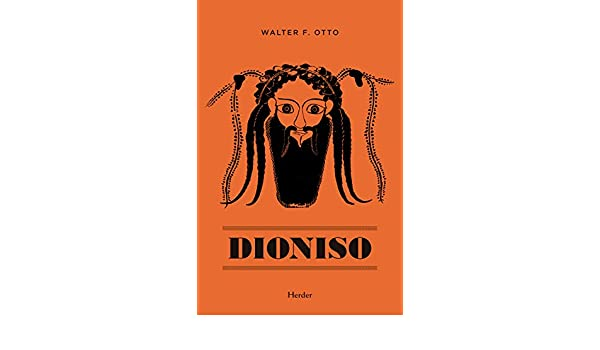 Dioniso: Mito y culto (Spanish Edition) - Kindle edition by Walter F. Otto, Cristina García Ohlrich. Politics & Social Sciences Kindle eBooks @ Amazon.com.