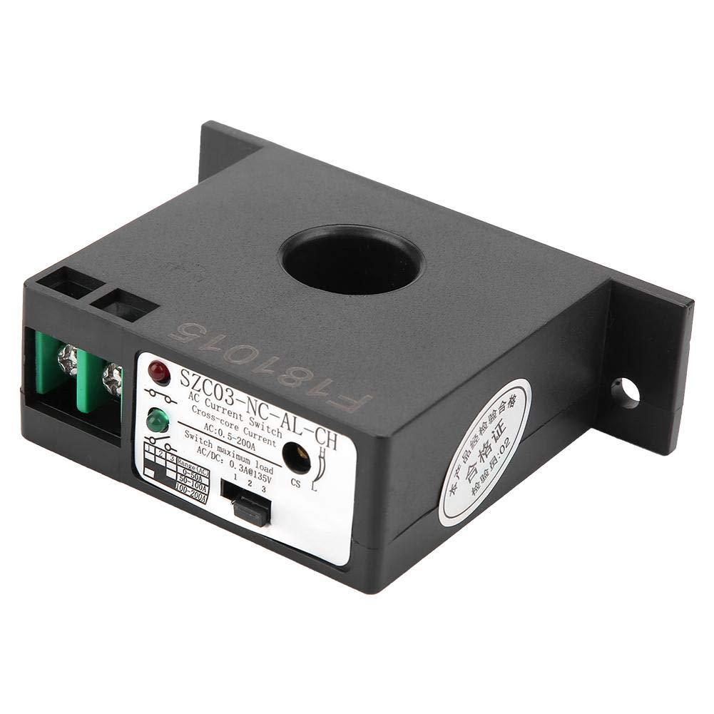 Deux Microphones Cullmann 50033 Alpha 15 Mini pied photo 18 cm /& Logitech Webcam C920 HD Pro Gaming Stream Appels et Enregistrements Vid/éo Full HD 1080p Noir Petite Agile R/églable