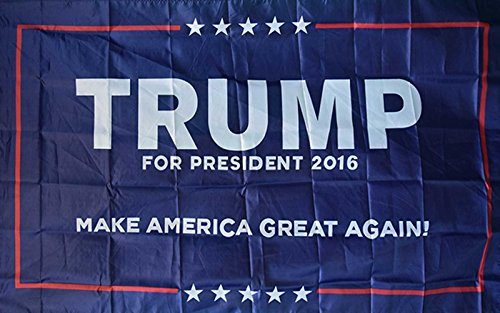 NEOPlex-3-x-5-Trump-For-President-2016-Novelty-Flag