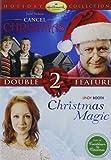Value Bin Double Feature: Cancel Christmas [Import]