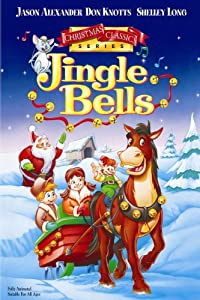 Christmas Classics Jingle Bells