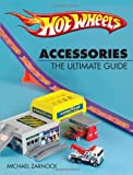 Hot Wheels Accessories, Michael Zarnock, 0873415418