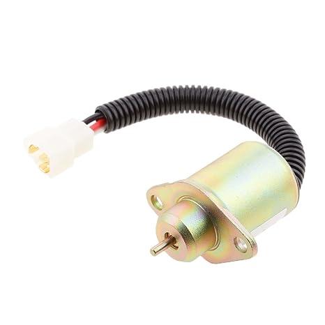 Zinniaya Ahorro de Combustible para el autom/óvil Ahorre en el economizador de Gas Ahorre caracter/ísticas del Gas Fuel Shark para veh/ículos Autom/óvil Negro bajo Precio Compacto