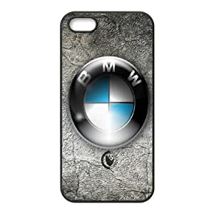 iPhone 4 4s Cell Phone Case Black BMW as a gift V2086900