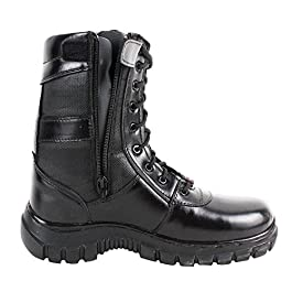 SSG Men's Classic Boot