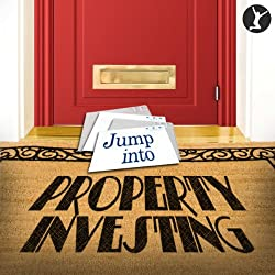 Jump into Property Investing