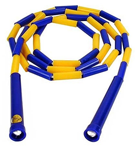 CSI Cannon Sports Olympic Style Jump Rope, 6