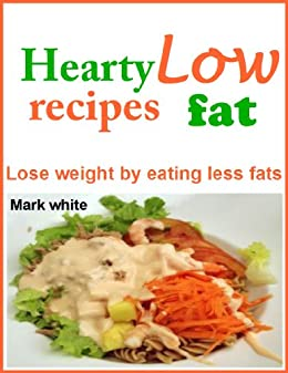 How to lose legs fat in a week photo 3
