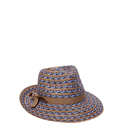 physician-endorsed-cypress-hat-one-size-blue