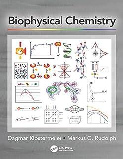 Biophysical Chemistry: RSC