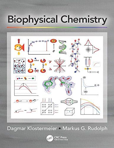 Biophysical Chemistry