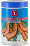 Tamarind Concentrate 14 oz packaging may vary