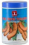 Tamarind Concentrate 14 oz