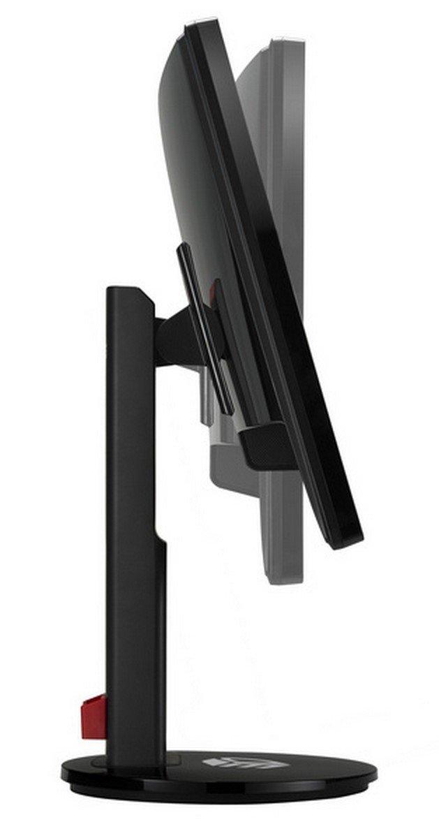 Asus vg248qe vs Acer gn246hl display