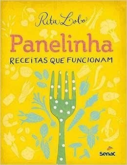 Panelinha, de Rita Lobo - Livros na Amazon.com.br