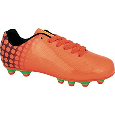 Vizari Men's Palomar Fg Soccer Shoe | Soccer