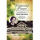 Pentecostal Pioneer: The Life and Legacy of Rudy Esperanza in the Early Years of the Assemblies of God in the Philippines (Pentecostalism Around the World Book 4)