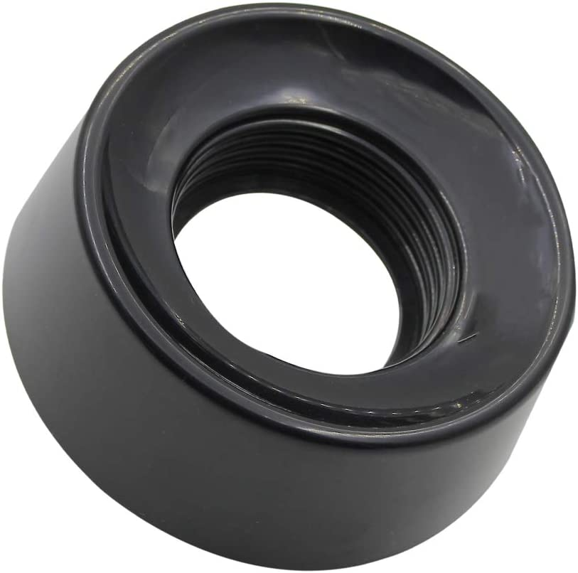 Joyparts Replacement Parts Collar, Fits Cuisinart Blender SPB-7CH-LR (Black)