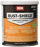 SEM 28104 2.8 VOC Rust Shield - 1 Quart