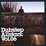Dubstep Allstars, Vol. 6