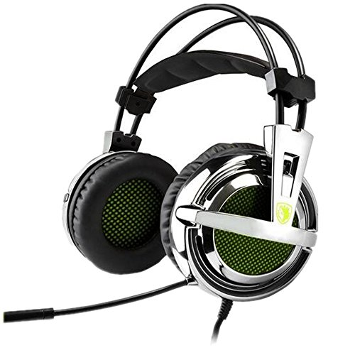 gaming-headset-sades-sa-928-stereo-lightweight-pc-gaming-headphones-35mm-jack-with-mic-for-laptop-pc