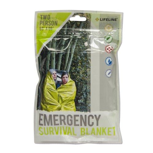 lifeline-two-person-emergency-survival-blanket