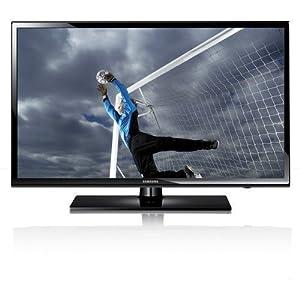 Samsung UN40H5003 40-Inch 1080p LED TV (2014 Model)