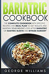 **Buy the new Paperback version today and receive the Kindle version absolutely FREE!           Are you struggling to lose excess fat? Do you know that there are many delicious foods that you can eat without makin...
