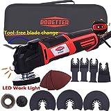 Dobetter Multi-Tool Kit