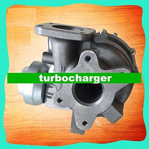 GOWE turbocharger for RHV4 vj38 turbo WE01 turbocharger 03051M for Mazda BT50 supercharger: DIY & Tools