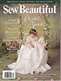 Sew Beautiful (Special Occasions 1996)
