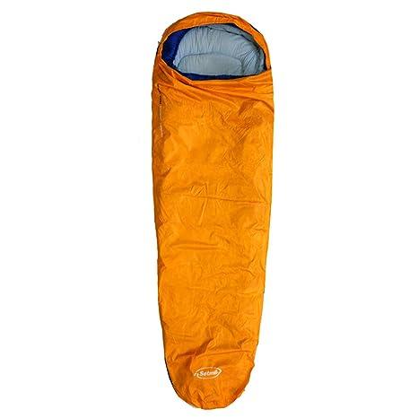 Setmil - Funda para saco de dormir VIVAC
