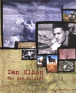 Dan Eldon: The Art of Life