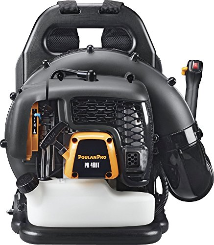 The 8 best backpack leaf blower under 200