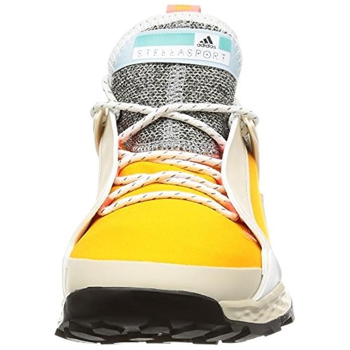 Adidas Aleki X Donna - Bb4765