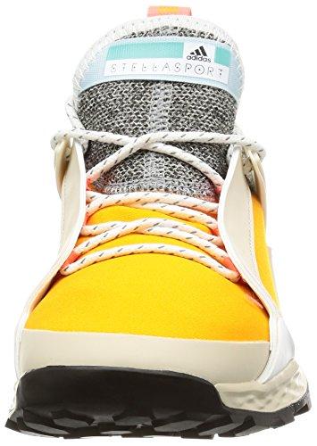 adidas BB4765 adidas ALEKI ALEKI Donna X fgqOx5