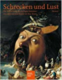img - for Schrecken Und Lust: Die Versuchung Des Heiligen Augustinus Von Hieronymus Bosch Bis Max Ernst (Publikationen Des Bucerius Kunst Forums) (German Edition) book / textbook / text book