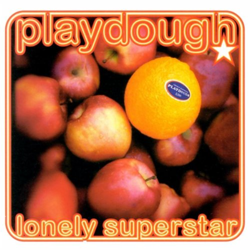 Palm Sunday (Lonely Superstar ...