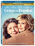 Image of Grace And Frankie: Season 2