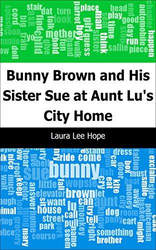 york bunny - 4