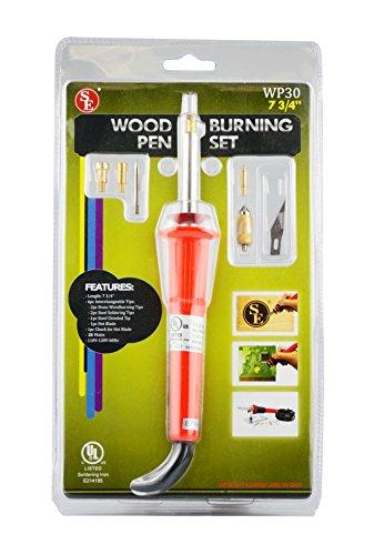 SE-WP30-Wood-Burning-Pen-Set