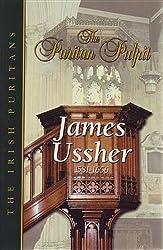 The Irish Puritans: The Irish Puritans (Puritan Pulpit)