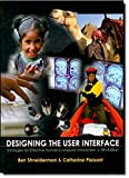 Designing the User Interface 5th Edition