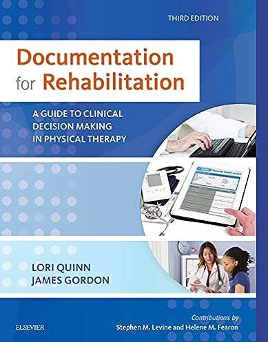 guide to clinical documentation book basic instruction manual u2022 rh ryanshtuff co Clinical Documentation Clip Art Nursing Documentation