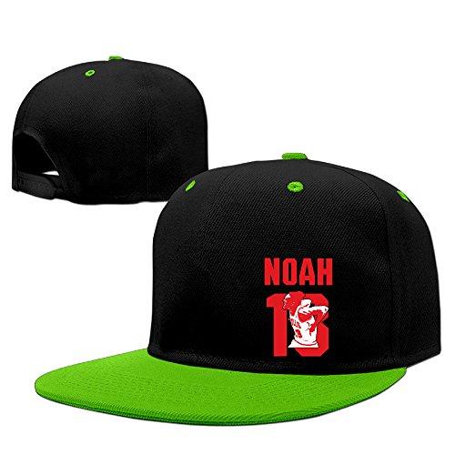 Four Paws Vita Greens (Greenday Knick #13 Unisex Adjustable Hip-hop Baseball Cap KellyGreen)