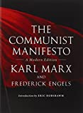 img - for The Communist Manifesto: A Modern Edition book / textbook / text book