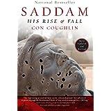 Saddam: His Rise and Fall