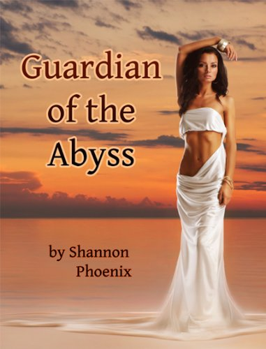 Guardian of the Abyss [Supernatural Singles]